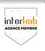 Interkab